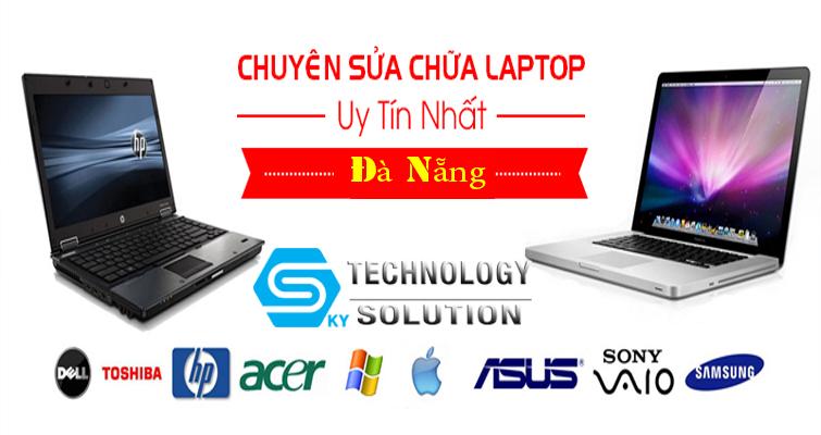 cong-ty-sua-chua-va-bao-hanh-mainboard-gia-re-huyen-hoa-vang-skytech.company-0
