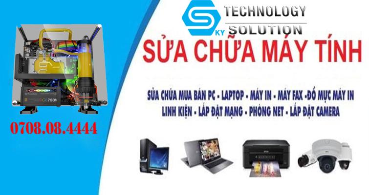 cong-ty-sua-chua-va-mua-ban-mainboard-chat-luong-quan-lien-chieu-skytech.company-0