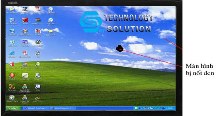 cong-ty-sua-chua-va-mua-ban-man-hinh-may-tinh-quan-lien-chieu-skytech.company-2
