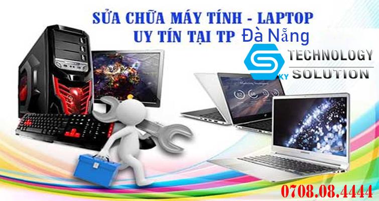 cong-ty-sua-chua-va-mua-ban-tai-nghe-may-tinh-gia-re-quan-lien-chieu-skytech.company-0