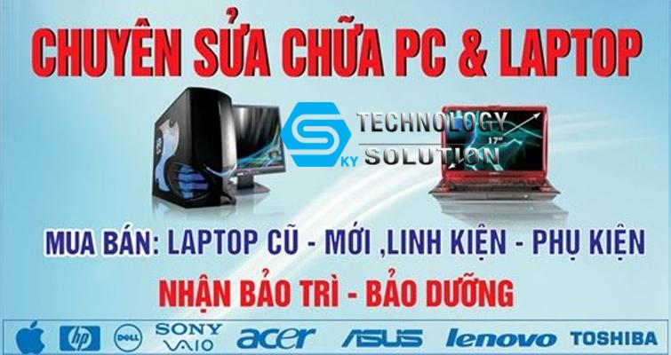 cong-ty-sua-nguon-may-tinh-chat-luong-tai-quan-lien-chieu-skytech.company-0