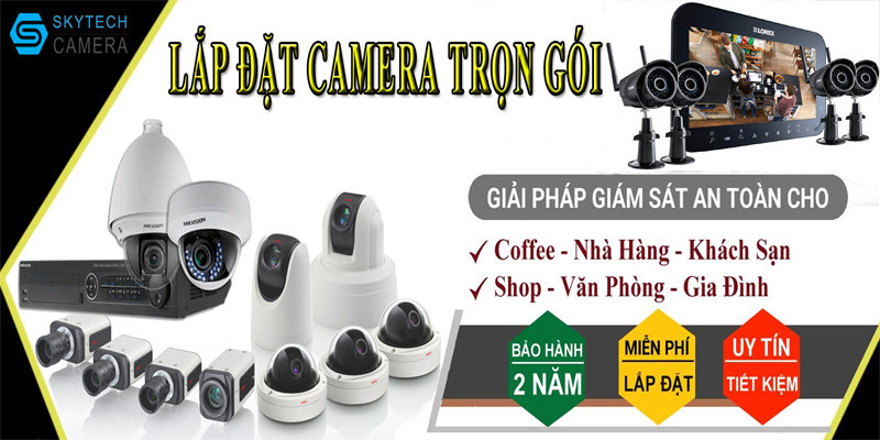 cong-ty-tnhh-cong-nghe-va-giai-phap-sky-skytech.company-12