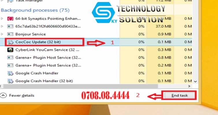 cong-ty-trao-doi-pin-laptop-quan-thanh-khe-skytech.company-2