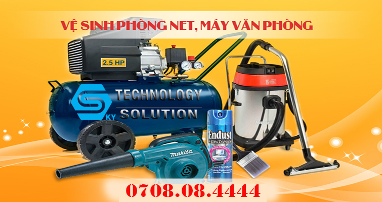 cong-ty-ve-sinh-phong-net-gia-re-va-nhanh-chong-tai-quan-lien-chieu-skytech.company-0