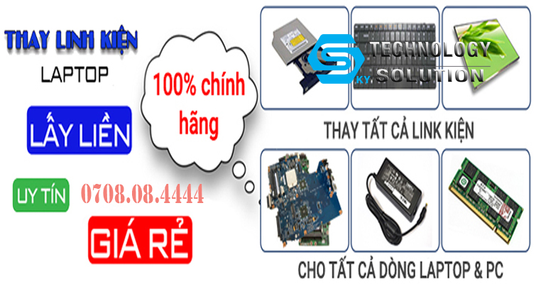 cua-hang-ban-pin-may-tinh-gia-re-quan-ngu-hanh-son-skytech.company