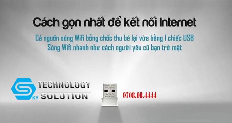 cua-hang-ban-usb-wifi-gia-re-tai-quan-son-tra-skytech.company-0