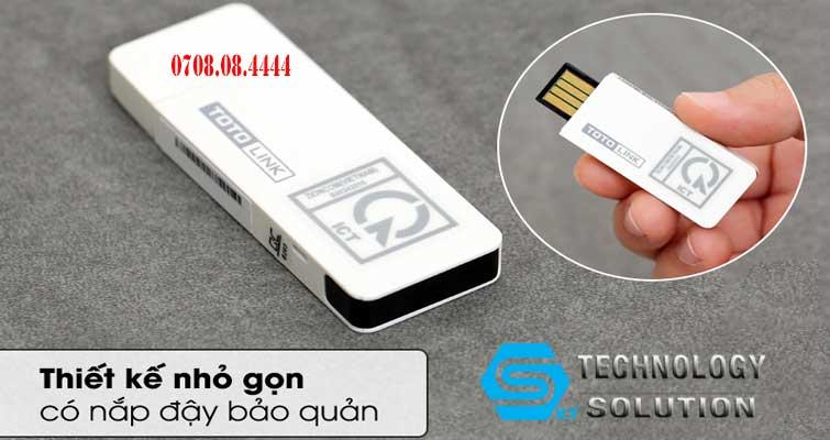 cua-hang-ban-usb-wifi-gia-re-tai-quan-son-tra-skytech.company-1