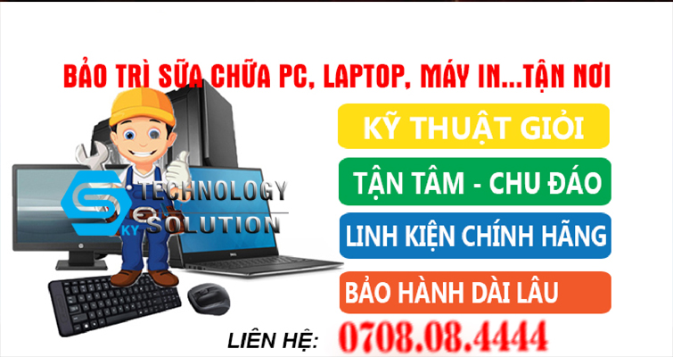 cua-hang-chuyen-mua-ban-va-sua-chua-man-hinh-may-tinh-quan-ngu-hanh-son-skytech.company-0