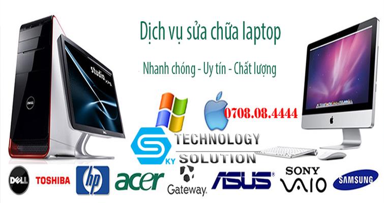 cua-hang-chuyen-sua-mainboard-gia-re-quan-son-tra-skytech.company-0