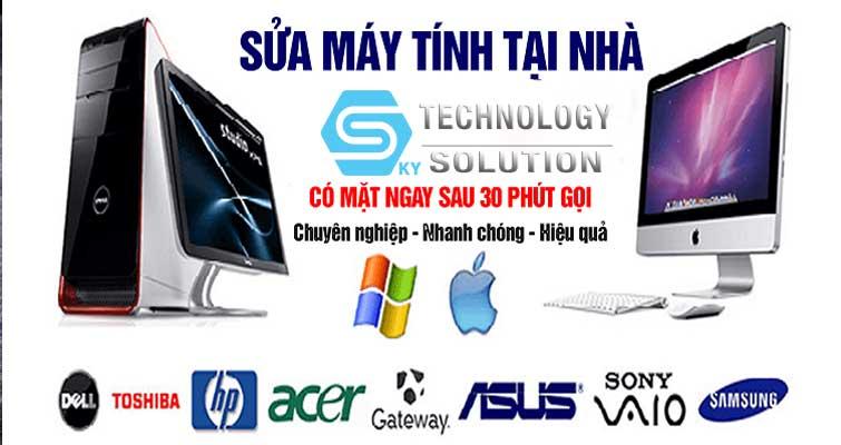 cua-hang-sua-chua-may-tinh-tai-nha-gia-re-va-chat-luong-quan-hai-chau-skytech.company-0