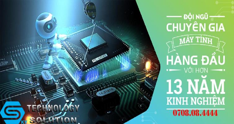 cua-hang-sua-chua-va-nang-cap-nguon-may-tinh-chat-luong-quan-son-tra-skytech.company-0
