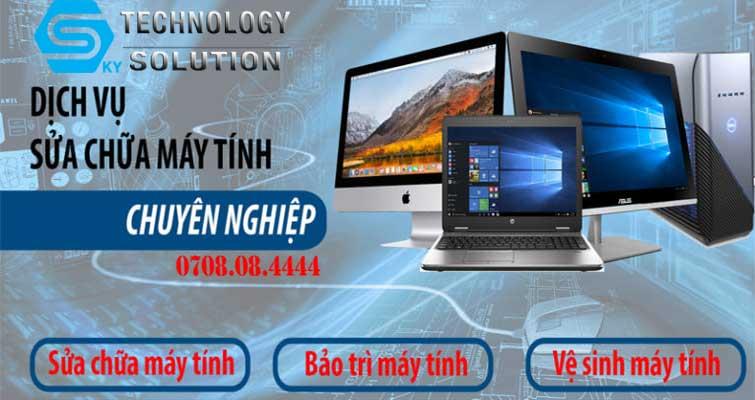 cua-hang-sua-chua-va-nang-cap-nguon-may-tinh-chat-luong-quan-son-tra-skytech.company-2