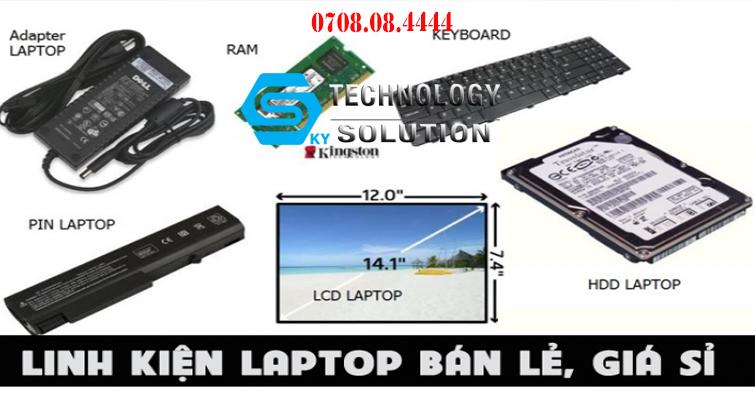 day-tin-hieu-vga-tai-da-nang-skytech.company-0