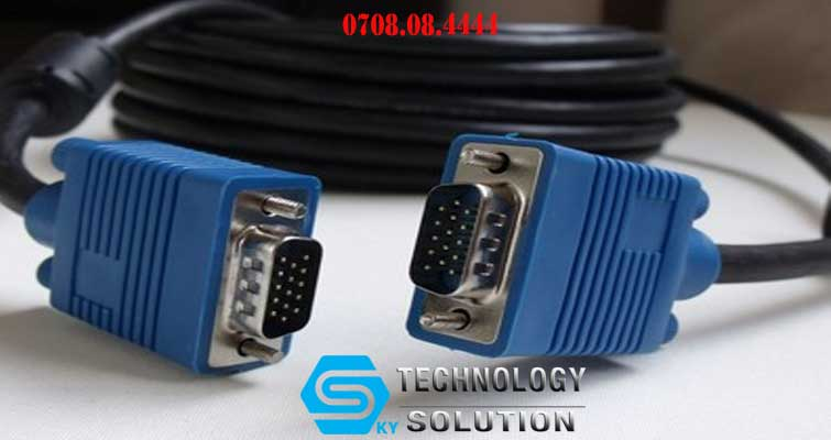 day-tin-hieu-vga-tai-da-nang-skytech.company-1