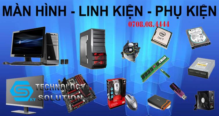 day-tin-hieu-vga-tai-quan-son-tra-skytech.company-0