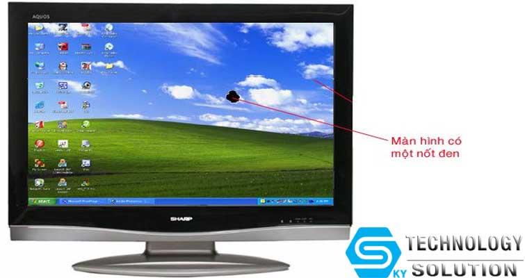 dia-chi-sua-chua-man-hinh-may-tinh-gia-re-quan-son-tra-skytech.company-2