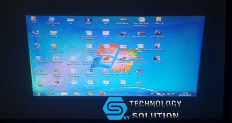 dia-chi-sua-chua-man-hinh-may-tinh-gia-re-quan-son-tra-skytech.company-4