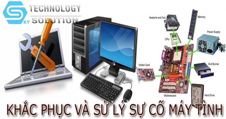 dia-chi-sua-chua-va-mua-ban-may-tinh-chat-luong-va-gia-re-quan-cam-le-skytech.company-0