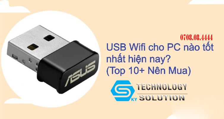 dia-diem-cung-cap-usb-wifi-gia-re-tai-da-nang-skytech.company-0