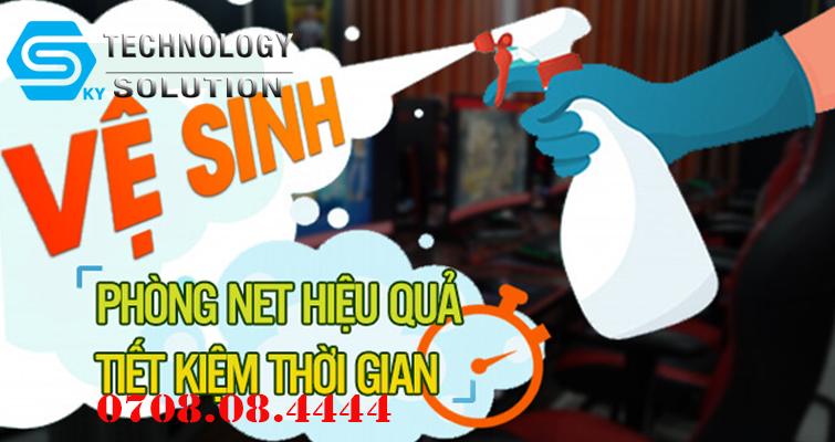 dich-ve-sinh-va-sua-chua-may-tinh-phong-net-gia-re-tai-quan-thanh-khe-skytech.company-0