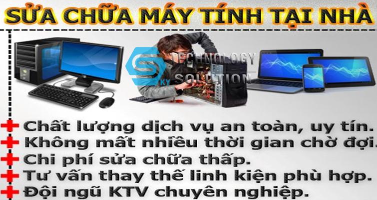 dich-vu-bao-tri-va-nang-cap-may-tinh-gia-re-phuong-hoa-hiep-bac-skytech.company-0