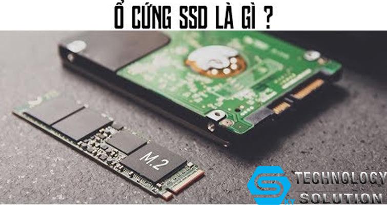 dich-vu-nang-cap-ỏ-cung-ssd-cho-may-tinh-gia-re-nhat-tai-quan-cam-le-skytech.company-0