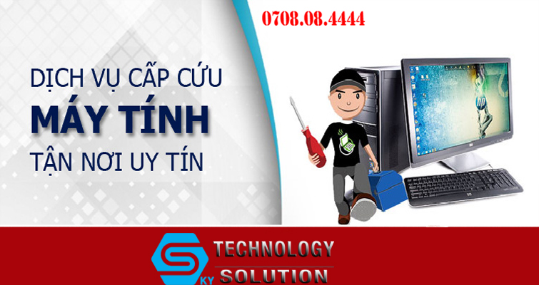 dich-vu-sua-chua-nguon-may-tinh-chat-luong-quan-hai-chau-skytech.company-0