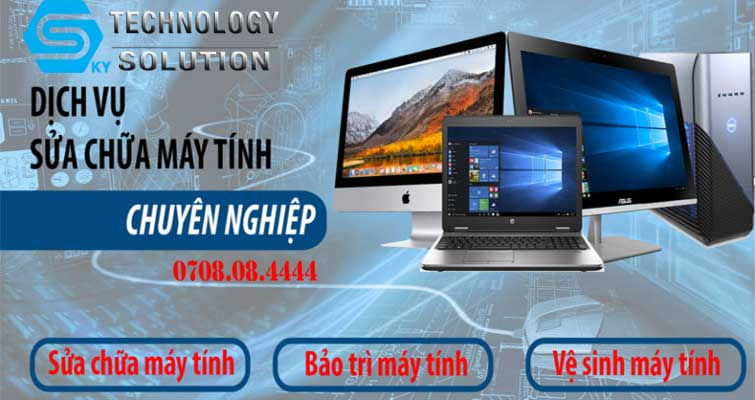 dich-vu-sua-chua-nguon-may-tinh-chat-luong-quan-hai-chau-skytech.company-2