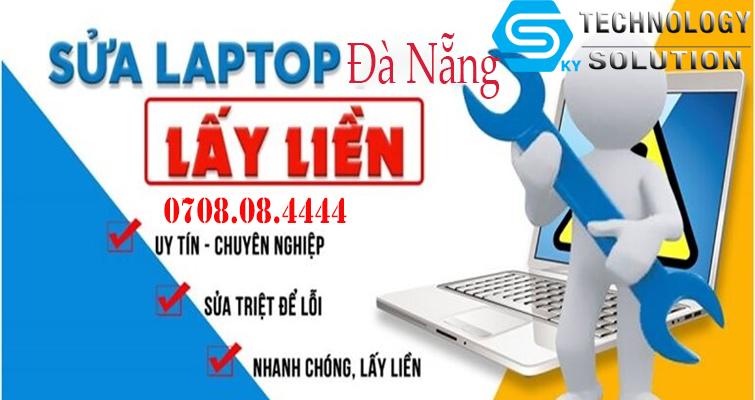 dich-vu-sua-chua-tai-nghe-laptop-gia-re-quan-hai-chau-skytech.company-0