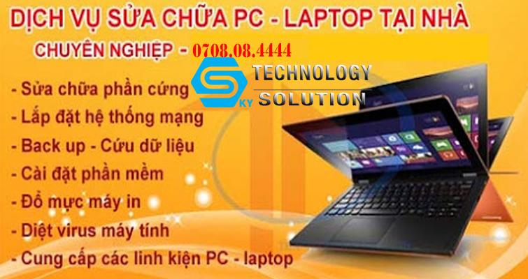 dich-vu-sua-chua-va-lap-dat-ban-phim-laptop-gia-re-huyen-hoa-vang-skytech.company-0