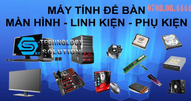 don-vi-cung-cap-chuot-khong-day-gia-re-nhat-quan-lien-chieu-skytech.company-0