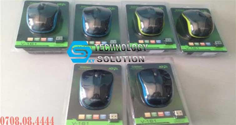 don-vi-cung-cap-chuot-khong-day-gia-re-nhat-quan-lien-chieu-skytech.company-1