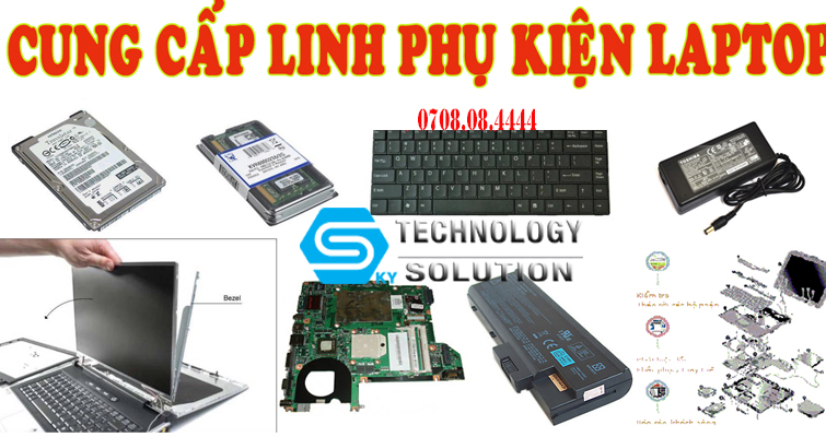 don-vi-cung-cap-day-mang-chat-luong-uy-tin-gia-re-quan-cam-le-skytech.company-0