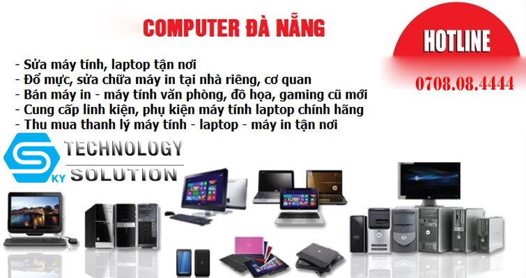 don-vi-cung-cap-day-tin-hieu-vga-tai-quan-thanh-khe-skytech.company-0