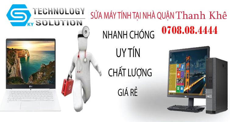 don-vi-cung-cap-va-sua-chua-tai-nghe-may-tinh-uy-tin-quan-thanh-khe-skytech.company-0