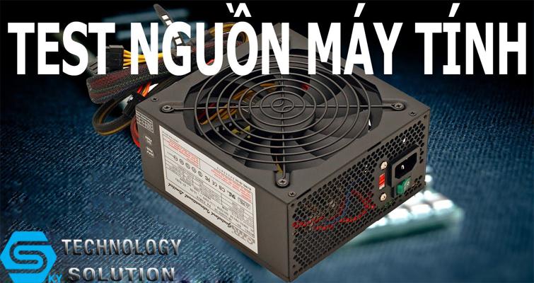 don-vi-kiem-tra-nguon-may-tinh-uy-tin-quan-thanh-khe-skytech.company-0