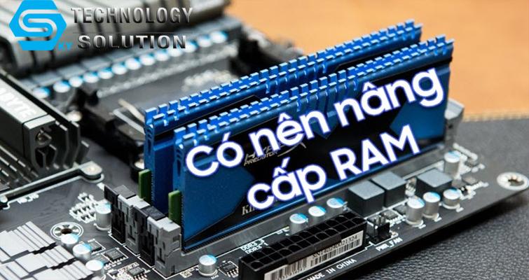 don-vi-mua-ban-va-nang-cap-ram-may-tinh-tai-nha-uy-tin-nhat-quan-son-tra-skytech.company-0