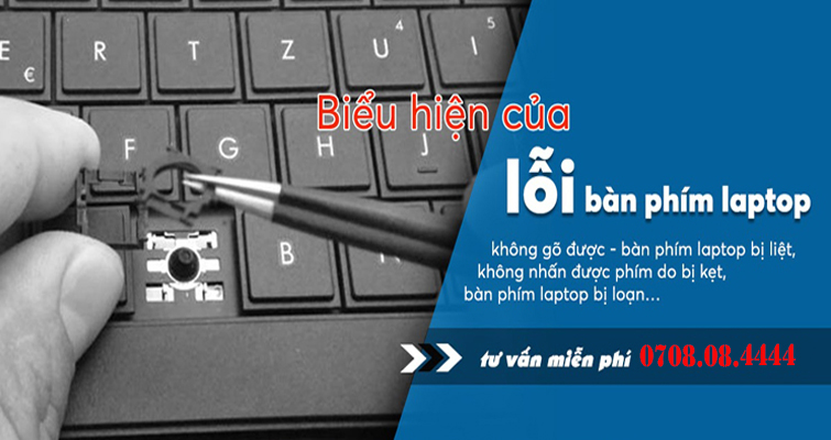 don-vi-sua-ban-phim-laptop-uy-tin-quan-hai-chau-skytech.company-0