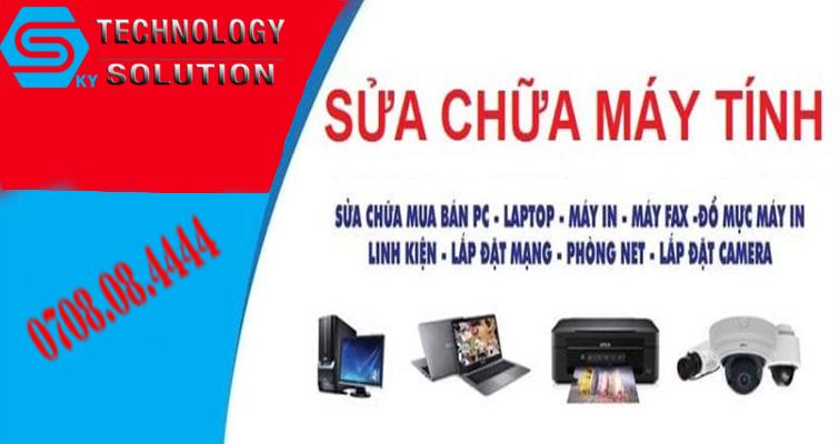 don-vi-sua-chua-man-hinh-may-tinh-chat-luong-quan-thanh-khe-skytech.company-0