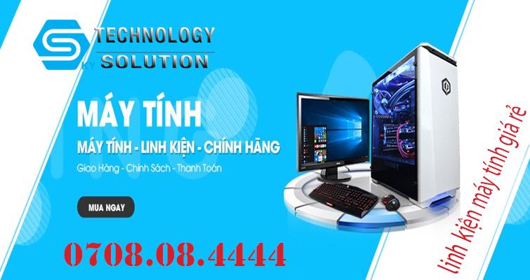 don-vi-sua-chua-va-mua-ban-chuot-khong-day-huyen-hoa-vang-skytech.company-0