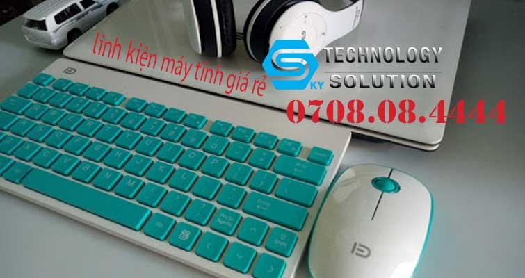 don-vi-sua-chua-va-mua-ban-chuot-khong-day-huyen-hoa-vang-skytech.company-1