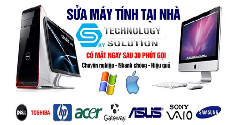 don-vi-sua-chua-va-nang-cap-may-tinh-gia-re-phuong-khue-trung-skytech.company-0