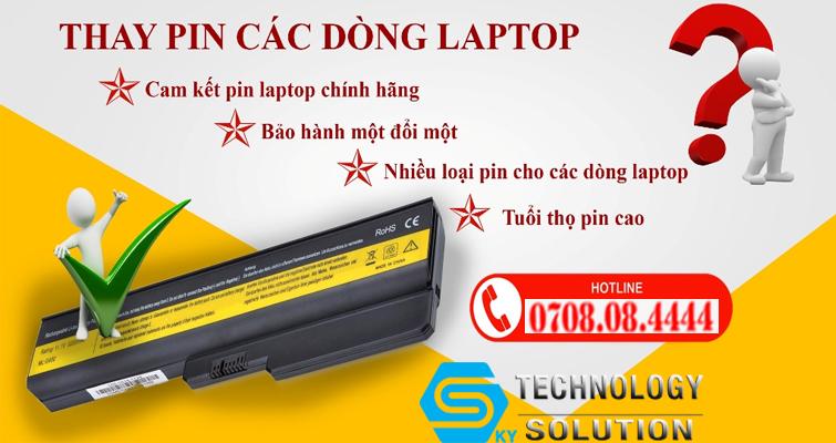 mua-ban-pin-laptop-da-nang-skytech.company-0