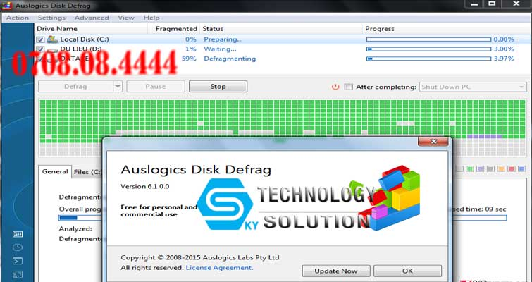 mua-ban-pin-laptop-da-nang-skytech.company-3