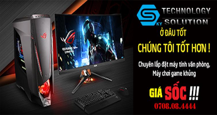 mua-ban-va-sua-chua-nguon-may-tinh-chat-luong-uy-tin-quan-huyen-hoa-vang-skytech.company-0