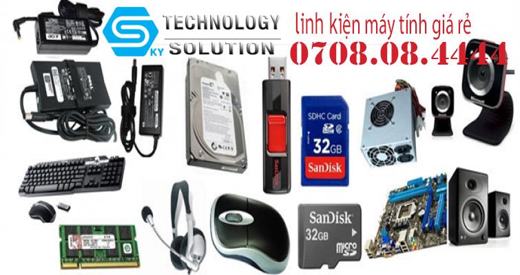 mua-chuot-khong-day-gia-re-chat-luong-quan-cam-le-skytech.company-0