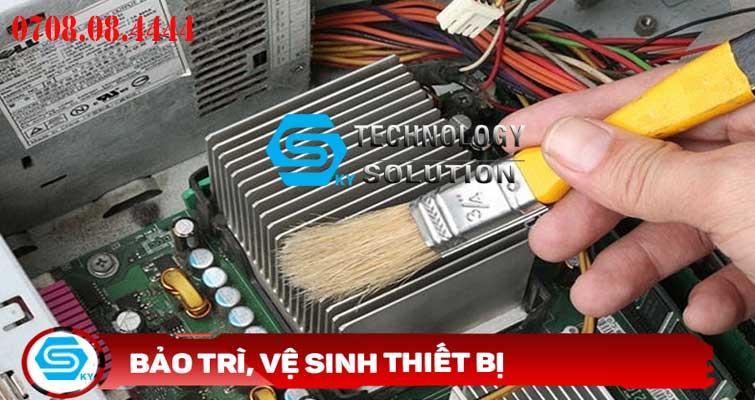 nang-cap-bao-tri-va-ve-sinh-phong-net-quan-ngu-hanh-son-skytech.company-1