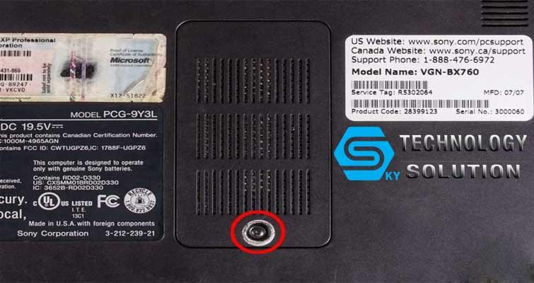 nang-cap-ram-may-tinh-tai-da-nang-skytech.company-4