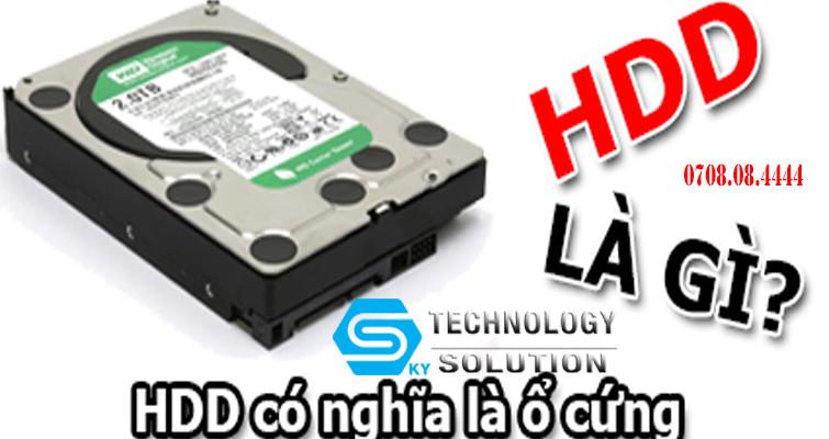 o-cung-hdd-la-gi-mua-ban-hdd-tai-quan-ngu-hanh-son-skytech.company-0