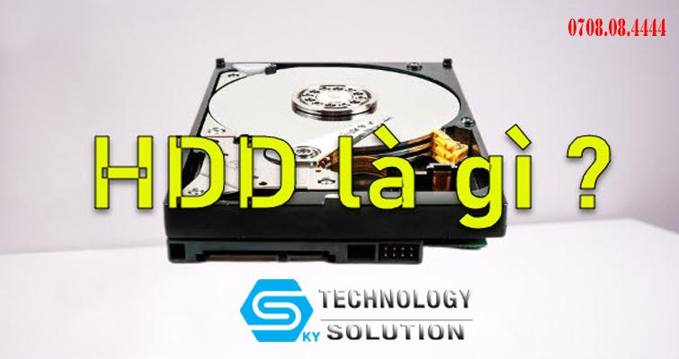 o-cung-hdd-la-gi-trung-tam-cung-cap-o-cung-hdd-tai-huyen-hoa-vang-skytech.company-0